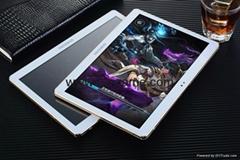 samsung Tablet Phone Call tablets 10'' Octa Core IPS camera GPS WIFI