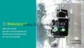 批发智能手表 gt88首款支持苹果系统和安卓系统心率测试防水插卡 12