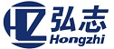 Shenzhen Hongzhi Electronics Co Limited