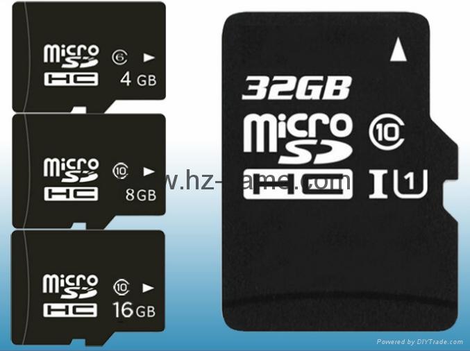 TF MICRO SD/SD內存卡MS/HX/M2/MMC/CF內存卡 11
