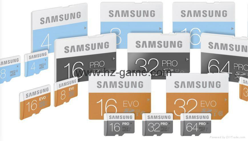 PSP记忆棒高速2GB/4GB,HX潮棒,MARK2,M2内存卡 9