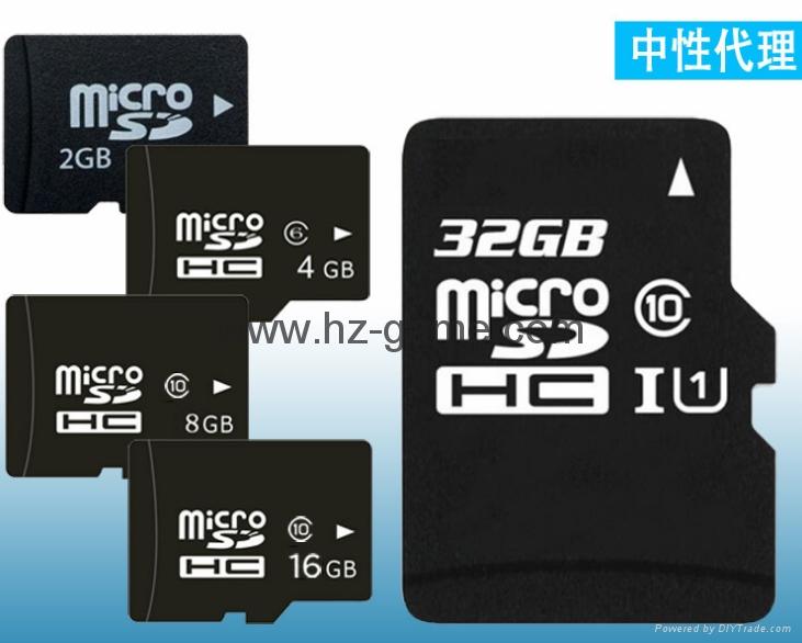 PSP記憶棒高速2GB/4GB,HX潮棒,MARK2,M2內存卡 14