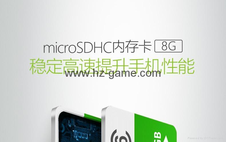 OV Micro SD Card 64GB Class1016GB Memory Card Flash Memory Micro sd 8