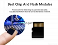 OV Micro SD Card 64GB Class1016GB Memory Card Flash Memory Micro sd 9