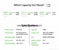 OV 8G内存卡16G TF卡32G 64G 128G行车记录仪高速存储卡 C10 10
