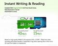 OV Micro SD Card 64GB Class1016GB Memory Card Flash Memory Micro sd 11