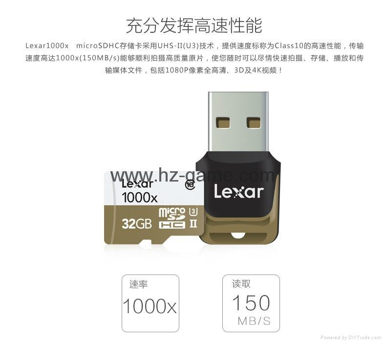 推拉式蘋果手機U盤32g iphone手機U盤16g otg蘋果U盤64g ipad-U盤 12