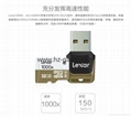 i-Flash Drive Mini Usb Metal Pen Drive /Otg Usb Flash Drive For iPhone6/ipad 12