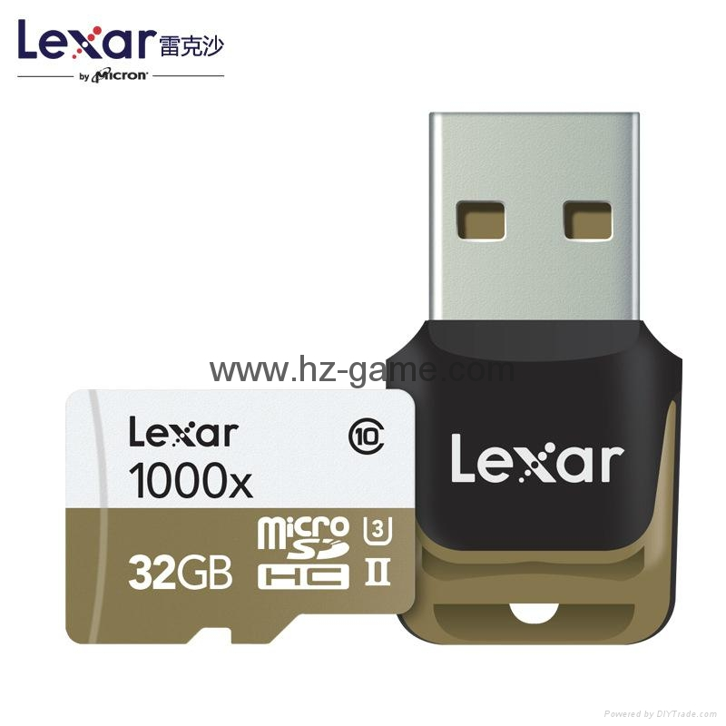 i-Flash Drive Mini Usb Metal Pen Drive /Otg Usb Flash Drive For iPhone6/ipad 13
