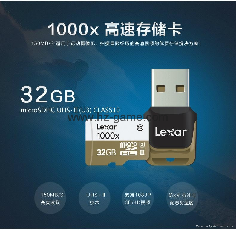 i-Flash Drive Mini Usb Metal Pen Drive /Otg Usb Flash Drive For iPhone6/ipad 15
