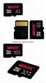 推拉式苹果手机U盘32g iphone手机U盘16g otg苹果U盘64g ipad-U盘 10
