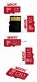 推拉式蘋果手機U盤32g iphone手機U盤16g otg蘋果U盤64g ipad-U盤 8