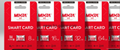 kingston Micro SD Card 32GB Class10 2gb/4gb/8gb/16GB/64GB/128GB Class10 tf card  12