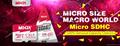 kingston Micro SD Card 32GB Class10 2gb/4gb/8gb/16GB/64GB/128GB Class10 tf card  13