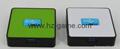 新款多合一USB3.0带线读卡器CF MD SD TF卡厂价批发正品 5