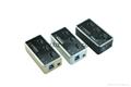 新款多合一USB3.0帶線讀卡器CF MD SD TF卡廠價批發正品 9