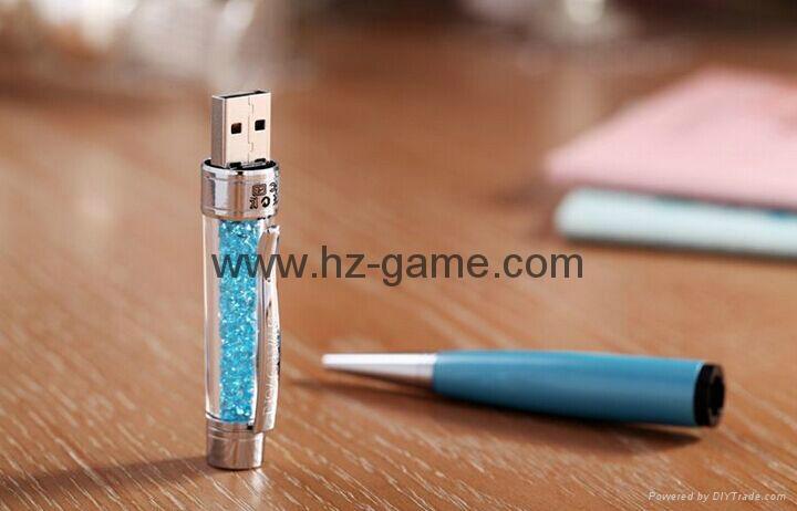 hot KINGSTON USB Flash Drive,original USB Flash memory Drive,usb pen drive 7
