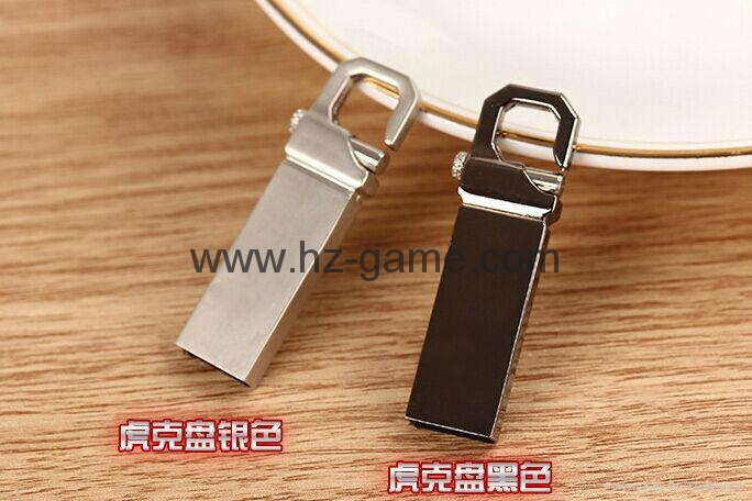 hot KINGSTON USB Flash Drive,original USB Flash memory Drive,usb pen drive 8