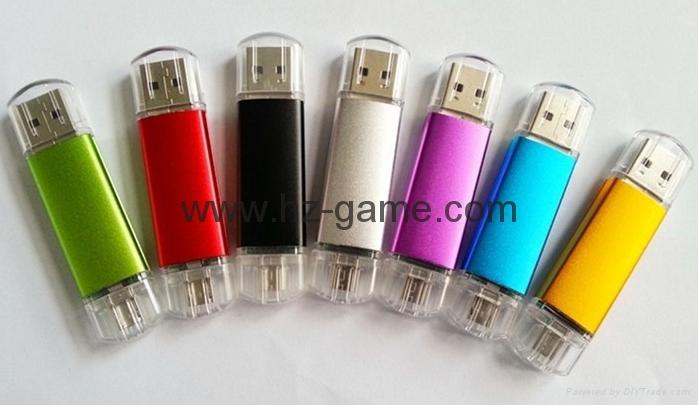 hot KINGSTON USB Flash Drive,original USB Flash memory Drive,usb pen drive 9