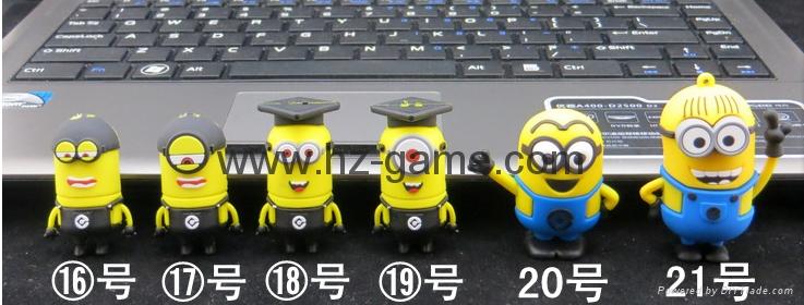 hot KINGSTON USB Flash Drive,original USB Flash memory Drive,usb pen drive 11