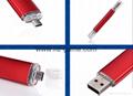 hot KINGSTON USB Flash Drive,original USB Flash memory Drive,usb pen drive 13