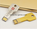 hot KINGSTON USB Flash Drive,original USB Flash memory Drive,usb pen drive 14