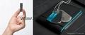 hot KINGSTON USB Flash Drive,original USB Flash memory Drive,usb pen drive 16
