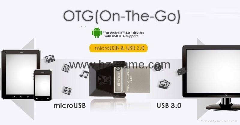 hot KINGSTON USB Flash Drive,original USB Flash memory Drive,usb pen drive 17
