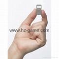 hot KINGSTON USB Flash Drive,original USB Flash memory Drive,usb pen drive 18