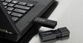 hot KINGSTON USB Flash Drive,original USB Flash memory Drive,usb pen drive 2