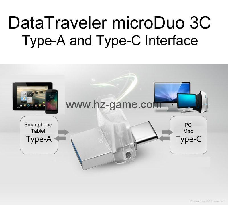 hot KINGSTON USB Flash Drive,original USB Flash memory Drive,usb pen drive 20