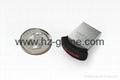 HOT SanDisk USB Pen Drives Encryption USB 2.0 memory stick USB flash drive 6