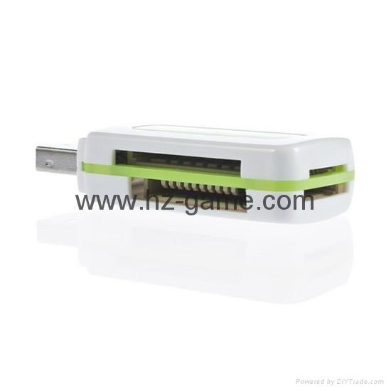 批发闪迪(SanDisk)酷刃 (CZ50) 8GB U盘 黑红 9