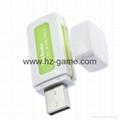 HOT SanDisk USB Pen Drives Encryption USB 2.0 memory stick USB flash drive 11