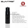 NEW istick Pen Drive OTG For iphone,idiskk,idrive USB Flash Drive 8G/16g/32G/64G 7