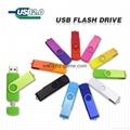 NEW istick Pen Drive OTG For iphone,idiskk,idrive USB Flash Drive 8G/16g/32G/64G 19
