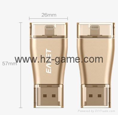 批发金士顿手机内存卡 TF卡 4G 8G 16G 32G 64G Micro SD卡 正品 14