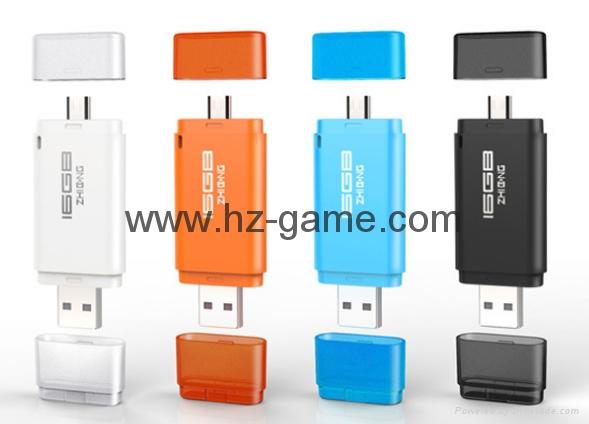 批發金士頓手機內存卡 TF卡 4G 8G 16G 32G 64G Micro SD卡 正品 16