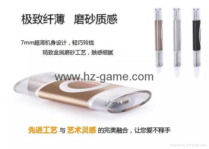 批發金士頓手機內存卡 TF卡 4G 8G 16G 32G 64G Micro SD卡 正品 17
