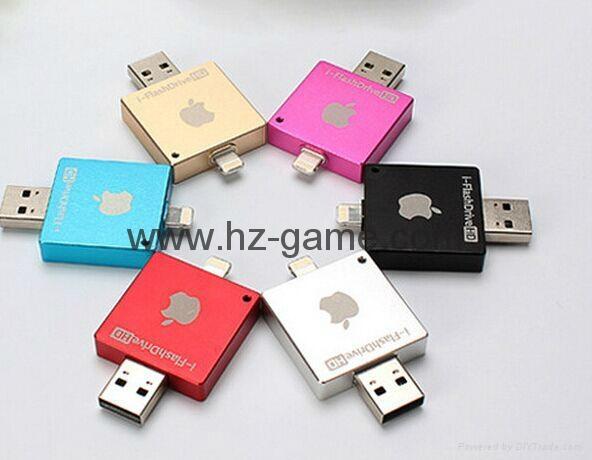 批發金士頓手機內存卡 TF卡 4G 8G 16G 32G 64G Micro SD卡 正品 18