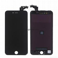批发原装全新苹果8P代液晶屏幕 iphoneX显示屏LCD触摸屏总成