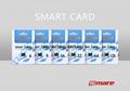 ps2双色记忆卡/xbox360/wii /NGC游戏内存卡 储存卡 C10高速  手机TF卡批发 6