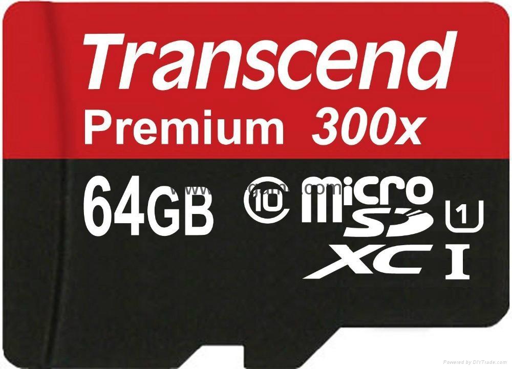 ps2双色记忆卡/xbox360/wii /NGC游戏内存卡 储存卡 C10高速  手机TF卡批发 8