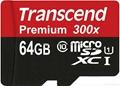 ps2雙色記憶卡/xbox360/wii /NGC遊戲內存卡 儲存卡 C10高速  手機TF卡批發 8