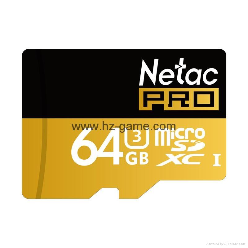 ps2双色记忆卡/xbox360/wii /NGC游戏内存卡 储存卡 C10高速  手机TF卡批发 12