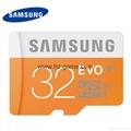 ps2雙色記憶卡/xbox360/wii /NGC遊戲內存卡 儲存卡 C10高速  手機TF卡批發 13