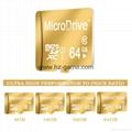 ps2雙色記憶卡/xbox360/wii /NGC遊戲內存卡 儲存卡 C10高速  手機TF卡批發 14