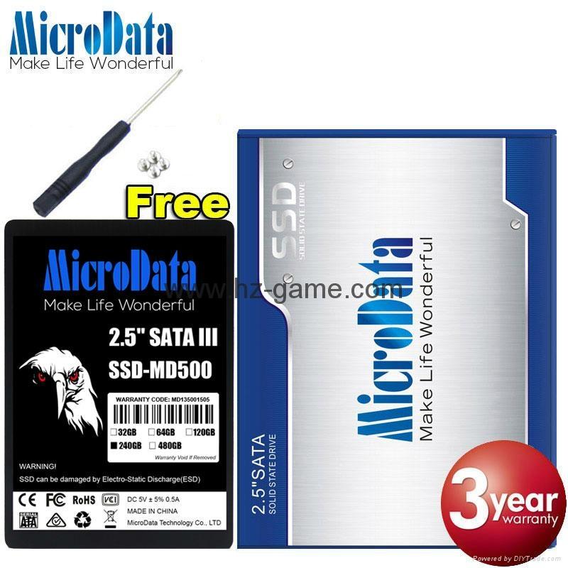 ps2雙色記憶卡/xbox360/wii /NGC遊戲內存卡 儲存卡 C10高速  手機TF卡批發 15
