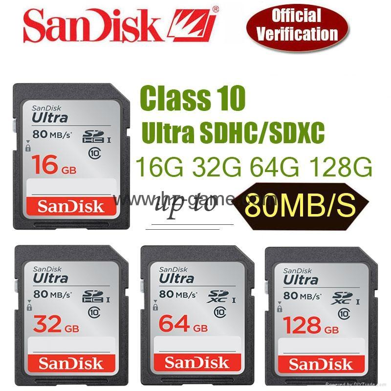 ps2雙色記憶卡/xbox360/wii /NGC遊戲內存卡 儲存卡 C10高速  手機TF卡批發 16