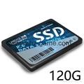 全新 SV300 S37A/240G 高速 SSD 笔记本 台式机固态硬盘 SATA3.0 5